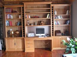 custom built desks home office custom built wall units made in tv contemporary unit office loversiq