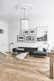 design attractor astounding scandinavian apartment with mid