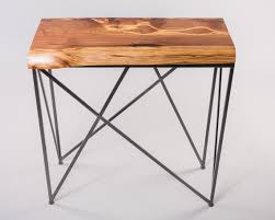 Rustic Sofa Table by 56 Best Live Edge Tables Images On Pinterest Live Edge Table
