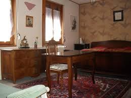 chambre strasbourg chambres à louer strasbourg 22 offres location de chambres à