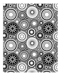 133 mandala coloring pages images coloring