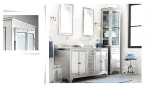 Restoration Hardware Bathroom Mirrors Restoration Hardware Cabinet Hardware Mirrors Medicine Cabinets