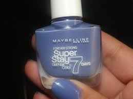 17 best maybelline super stay nail polish images on pinterest