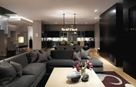 living room satiating living room ideas orange gripping living