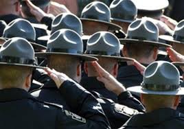 bad idea u0027 pa troopers union slams plan to scrap lie detector