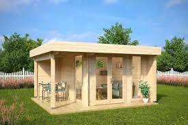 outdoor shed ideas simple garden sheds edinburgh observatory