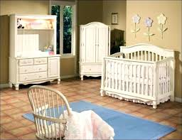 Baby Nursery Sets Furniture Cheap Nursery Furniture Icedteafairy Club