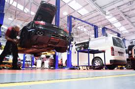 lexus used car sydney auto services centre not effect your warranty and save money