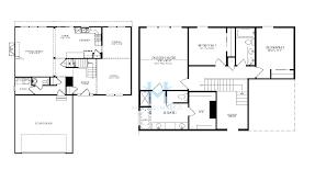 winchester glen subdivision in carpentersville illinois homes