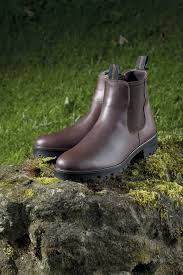 s dubarry boots uk 63 best dubarry boots images on dubarry boots country