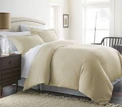 Cal King Duvet Cover Ienjoy Home Simply Soft Duvet Cover Set Walmart Com