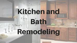 kitchen and bath remodeling ideas how to make a budget for kitchen and bath remodeling