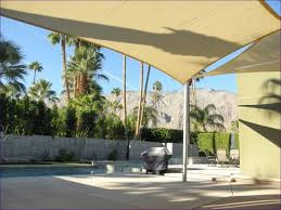 Backyard Canopy Covers Outdoor Ideas Marvelous Yard Shade Ideas Build Outdoor Canopy