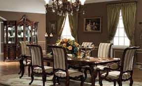Formal Living Room Furniture by Dining Room Beloved Formal Dining Room Wall Decor Ideas Pleasant