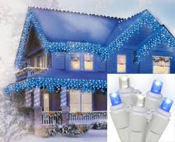 Outdoor Christmas Lights Sale Christmas Battery Operated Lights Blue 5mm Led Christmas Blue
