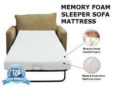 Tri Fold Sleeper Sofa Leggett And Platt Tri Fold Sleeper Sofa Mechanism Sofa Bed