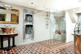 Small Bathroom Shelves Bathrooms Design Bathroom Accessories Set Ex Display