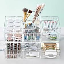 Organizing Bathroom Drawers Https Images Containerstore Com Catalogimages 32