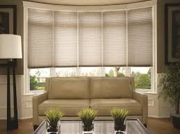 Modern Window Treatments For Bedroom - window treatment ideas for the bedroom u2013 3 blind mice u2013 day