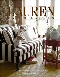 Ralph Lauren Bedrooms by Chinoiserie Chic Ralph Lauren And Chinoiserie