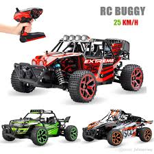 original bigfoot monster truck toy 2 4g rc cars high speed drift vehicles 1 18 bigfoot monster remote