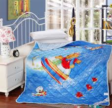 nasa bed sheets pics about space