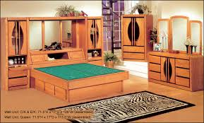 Water Bed Frames Waterbed California King Waterbeds Frames Oak Waterbeds Walls