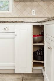 kitchen cabinet storage solutions u0026 enhancements u2014 ackley cabinet llc
