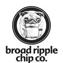 Ripple Chips Potato Chips And Crisps From Broad Ripple Chips U0026 Crisps