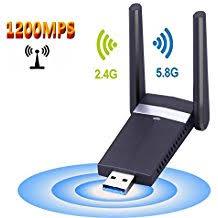 cle usb wi fi tp link 450mbps transmet sur la bande 5ghz amazon fr clé usb wifi linux