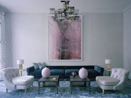 living room wonderful two tone living room walls living room two
