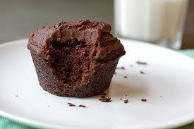 easy moist vegan chocolate cupcakes csmonitor com