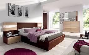 Spanish Bedroom Furniture by Myfair Ef Spain Made Bedroom Set Contemporary Bedroom