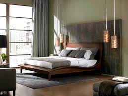 artist bedroom attractive gray best awesome urban photos