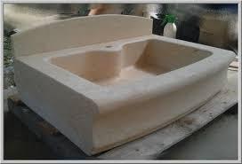 lavelli in graniglia per cucina lavello in marmo lav6a lavelli piatti doccia marmo from italy