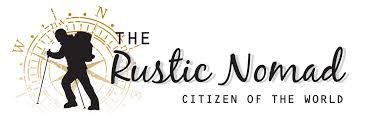 down south u2013 roys wide new zealand australia transit visa new transit visa rules through