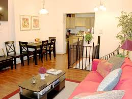 hotels u0026 vacation rentals near mount vernon baltimore md trip101