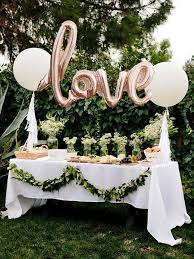 bridal shower centerpiece ideas top 20 bridal shower ideas she ll oh best day