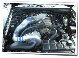 2001 v6 mustang supercharger vortech systems ford mustang vortech superchargers