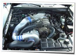 2001 mustang bullitt specs 2001 ford mustang bullitt 4 6l supercharging systems vortech