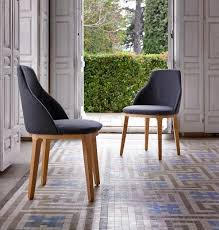 Modern Furniture Dining Chairs by Modern Dining Chairs Contemporary Dining Chair Dining Room