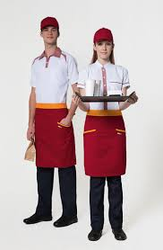 70 best aventais images on pinterest aprons denim aprons and