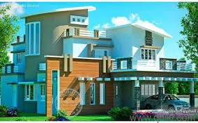 home interior and exterior designs homey ideas 8 house plans with photos interior and exterior modern