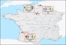 Python Map Example Gis Geospatiality