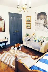 Ikea Childrens Sofa by Bedroom Stylish Best 25 Childrens Sofa Bed Ideas Only On Pinterest