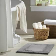 How To Wash A Bathroom Rug Beautiful Wash Bathroom Rugs Innovative Rugs Design