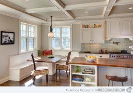 kitchen nooks kitchen nook design inspiring good stunning kitchen nook designs
