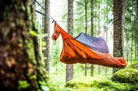 amok equipment draumr 3 0 camping hammock review m
