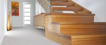 Norman Carpet Warehouse Flooring Direct Auckland Christchurch Tauranga And Nelson