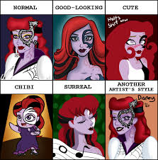 Monster High Memes - operetta style meme by disneywiz on deviantart